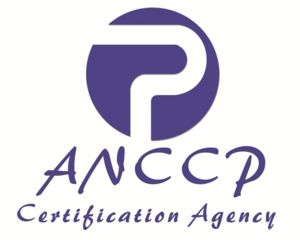 ANCCP Certification Agency